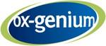 Ox-Genium