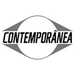 Contemporânea