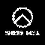 Shield Wall