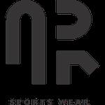 AR Sport Wear