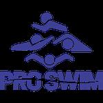 Pro Swim