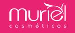 Muriel Cosmeticos
