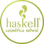 Haskell Cosmética Natural