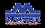 Cremes Mavaro