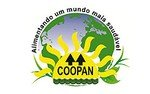 Coopan