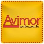 AVIMOR TECIDOS