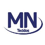 MN TECIDOS