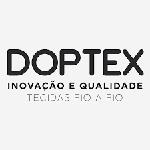 DOPTEX