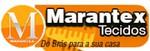 MARANTEX