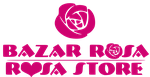 Bazar Rosa
