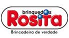 Rosita Brinquedos