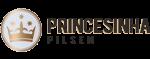 Princesinha Pilsen