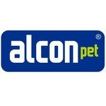 Alcon Pet