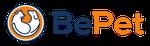 Bepet