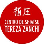 CENTRO DE SHIATSU TEREZA ZANCHI