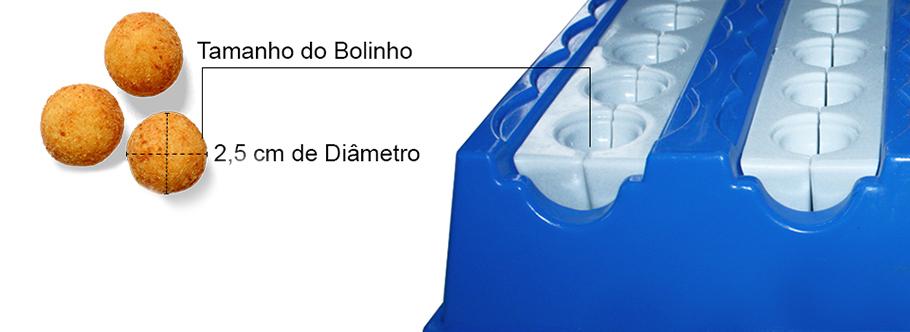 https://cdn.awsli.com.br/1751/1751777/arquivos/dimenses-bolinho-de-bacalhau.jpg