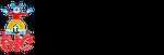 Gazoni