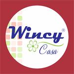 Wincy