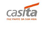 Casita