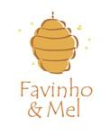 ESCOLA FAVINHO & MEL