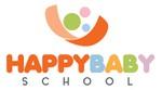 HAPPY BABY SCHOOL
