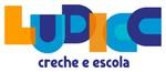 LUDICC