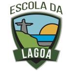 ESCOLA DA LAGOA