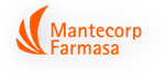 Mantecorp Farmasa