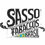 Sasso Tabaccos