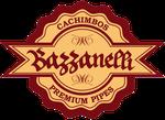 Cachimbo Bazzanelli