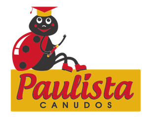 Paulista Canudos