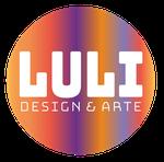 Luli Design e Arte