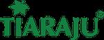 TIARAJU