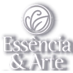 ESSENCIA E ARTE