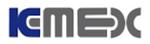 K-mex