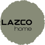 LAZCO HOME