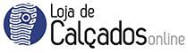 (c) Lojadecalcadosonline.com.br