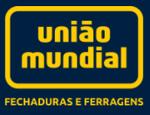 União Mundial
