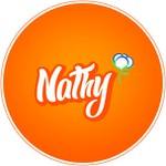 Nathy