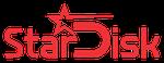 StarDisk