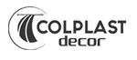 Colplast Decor