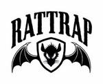 RATTRAP SKATE