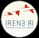Irene Ri