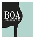 Boa Biocosmetics