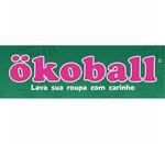 Okoball