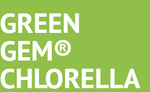 GREEN GEM® CHLORELLA
