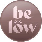 Be Low
