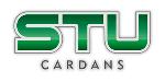 Stu Cardans