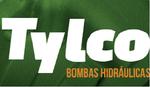 Tylco