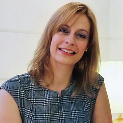 Joana Barradas Zen